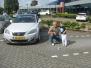 2012 06 23 - Meeting Lexus Breda