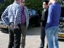 2012 08 07 - Mini meeting De Meern