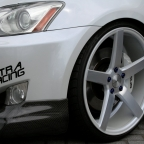 lexus-meeting-dongen-22-06-13-002