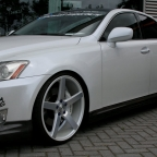 lexus-meeting-dongen-22-06-13-003