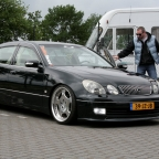 lexus-meeting-dongen-22-06-13-006