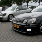lexus-meeting-dongen-22-06-13-008