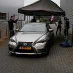 lexus-meeting-dongen-22-06-13-009