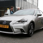 lexus-meeting-dongen-22-06-13-014