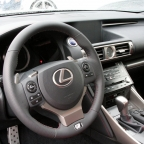 lexus-meeting-dongen-22-06-13-018