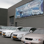 lexus-meeting-dongen-22-06-13-023