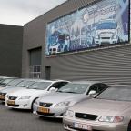 lexus-meeting-dongen-22-06-13-023
