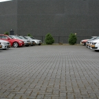 lexus-meeting-dongen-22-06-13-025