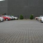 lexus-meeting-dongen-22-06-13-025