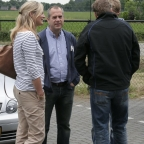 lexus-meeting-dongen-22-06-13-035