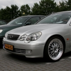 lexus-meeting-dongen-22-06-13-038