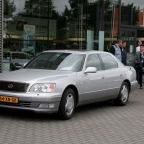 lexus-meeting-dongen-22-06-13-039
