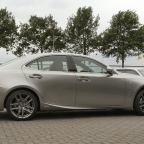 lexus-meeting-dongen-22-06-13-043