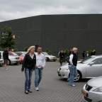lexus-meeting-dongen-22-06-13-048