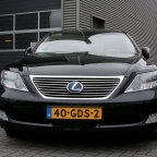 lexus-meeting-dongen-22-06-13-049