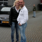 lexus-meeting-dongen-22-06-13-050