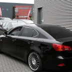 lexus-meeting-dongen-22-06-13-055