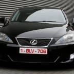 lexus-meeting-dongen-22-06-13-056