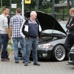 lexus-meeting-dongen-22-06-13-062