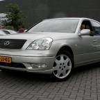lexus-meeting-dongen-22-06-13-067