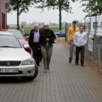 lexus-meeting-dongen-22-06-13-077