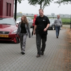 lexus-meeting-dongen-22-06-13-078