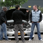 lexus-meeting-dongen-22-06-13-080