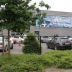 lexus-meeting-dongen-22-06-13-083