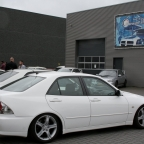 lexus-meeting-dongen-22-06-13-084