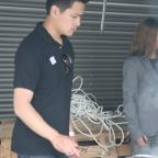 lexus-meeting-dongen-22-06-13-085
