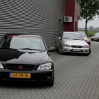 lexus-meeting-dongen-22-06-13-088
