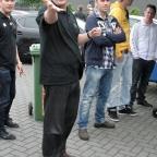 lexus-meeting-dongen-22-06-13-092