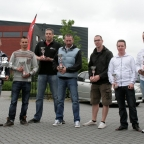 lexus-meeting-dongen-22-06-13-110