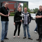 lexus-meeting-dongen-22-06-13-112