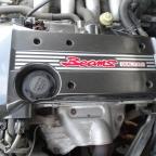 DSC00160