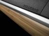 lexus-ct-200h-details-5