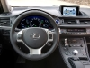 lexus-ct-200h-interieur-2