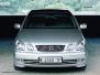 Lexus GS  (Gen 2)