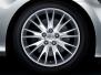 Lexus GS (Gen 4)