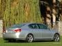 Lexus GS  (Gen3)