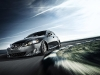 lexus-is250-2009_image-03