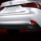 lexus-is-350-f-sport-2014-10