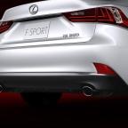 lexus-is-350-f-sport-2014-10