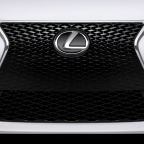 lexus-is-350-f-sport-2014-11