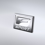 lexus-is-350-f-sport-2014-12