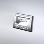 lexus-is-350-f-sport-2014-12