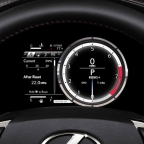 lexus-is-350-f-sport-2014-18