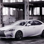 lexus-is-350-f-sport-2014-2