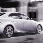lexus-is-350-f-sport-2014-3