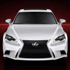 lexus-is-350-f-sport-2014-4